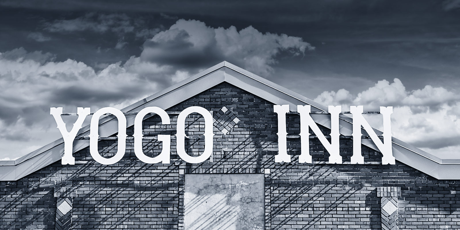 A Montana Tradition Since 1962 The Yogo Inn Hotel And Conference Center Has Been Of Lewistown Life For Over 55 Years Exact
